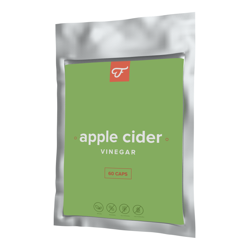 1x apple-cider-vinegar-800px-boxshot-export