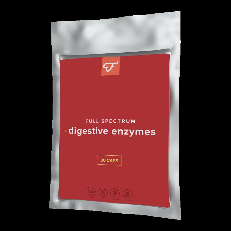 1x digestive-enzymes-1x