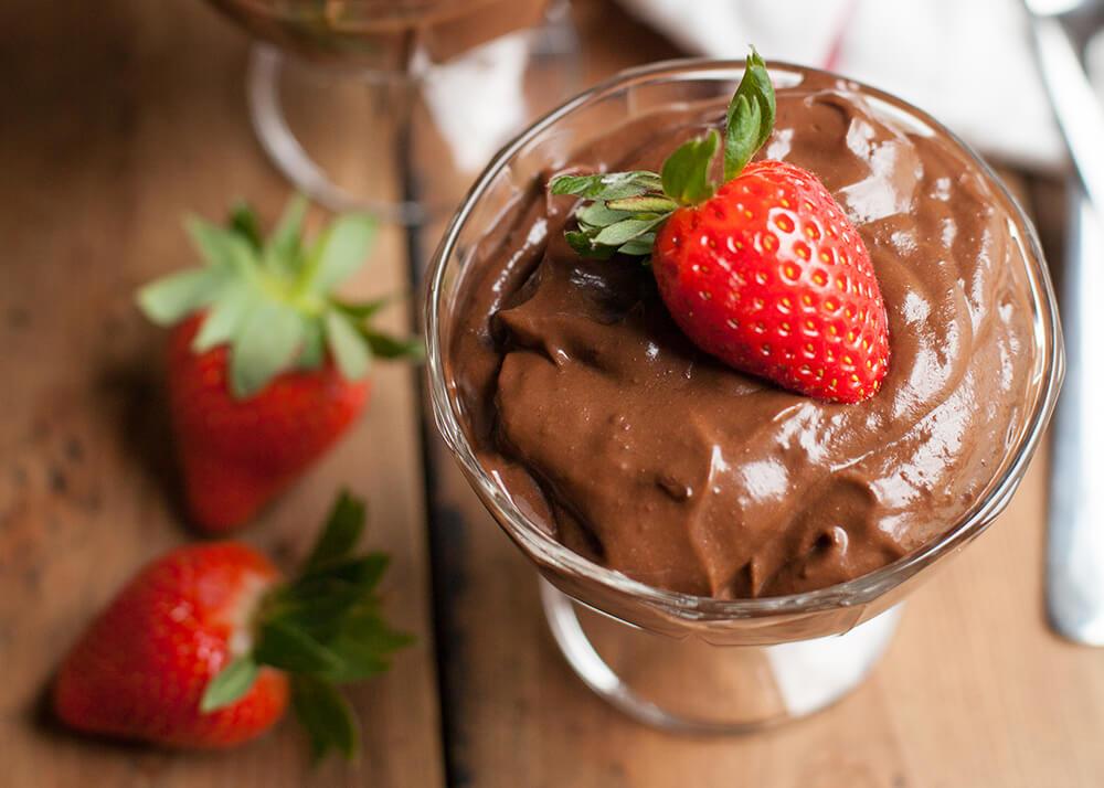 9.-paleo-chocoladevla-4621