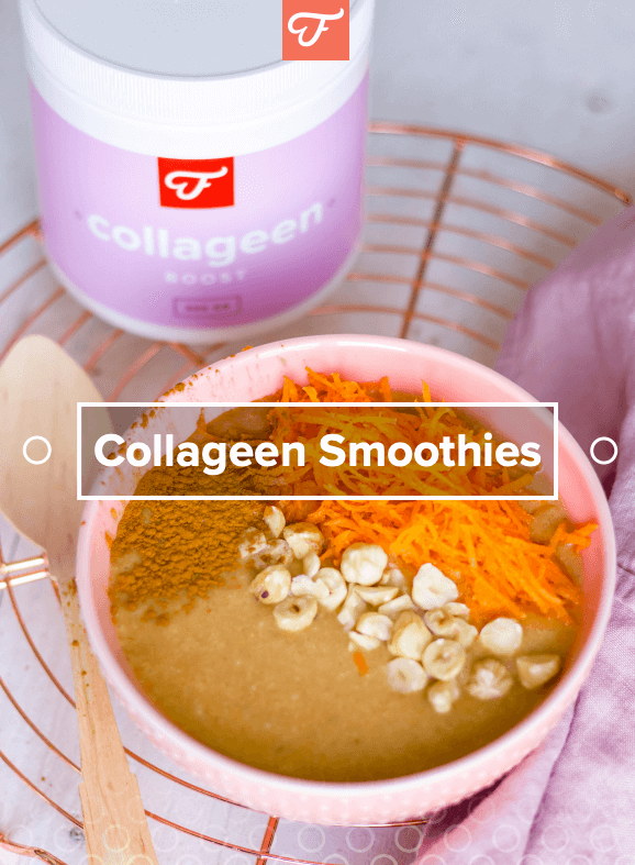 CollageenSmoothiescover
