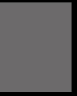 Paleo proof